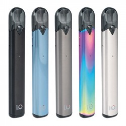I.O POD KIT - INNOKIN 2rshop.it svapo