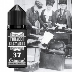 Tobacco Bastards Aroma 10ml - Original N.37 2rshop.it svapo