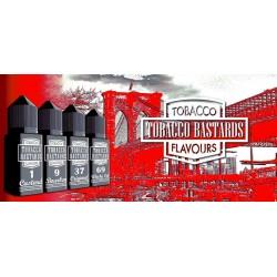 Tobacco Bastards Aroma 10ml - Original N.37 2rshop.it svapo