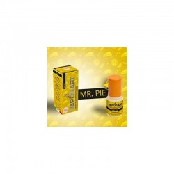 VAPORART MR. PIE FORMATO 10 ML 2rshop.it svapo