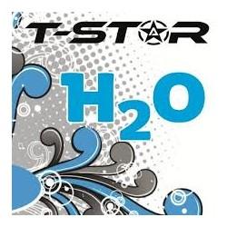 acqua altamente depurata di grado FU 10 ml t-star 2rshop.it svapo
