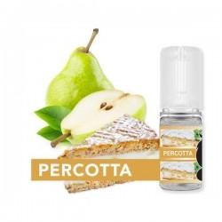 PERCOTTA - AROMA CONCENTRATO - LOP 10 ML 2rshop.it svapo