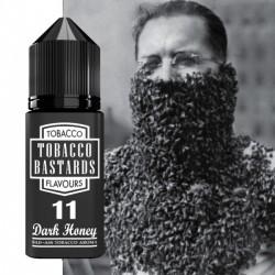 Tobacco Bastards Aroma 10ml - Dark Honey N. 11 2rshop.it svapo
