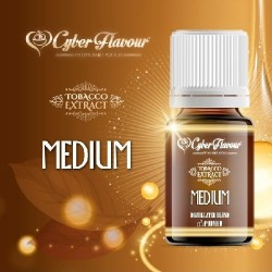 AROMA MEDIUM CYBER FLAVOUR 12 ML 2rshop.it svapo