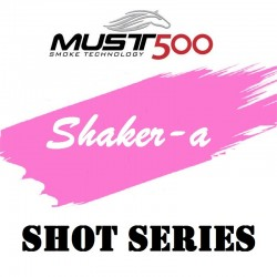 DESERT SHIP AROMA SCOMPOSTO 20ML SHAKER-A MUST500 2rshop.it svapo