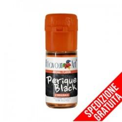 TABACCO PERIQUE BLACK -...