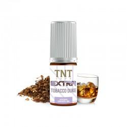 Extra Tobacco Duke - AROMA CONCENTRATO - TNT VAPE 10 ML 2rshop.it svapo