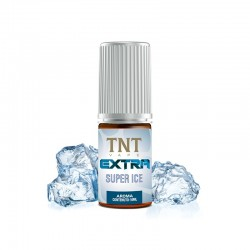 Extra Super Ice - AROMA CONCENTRATO - TNT VAPE 10 ML 2rshop.it svapo