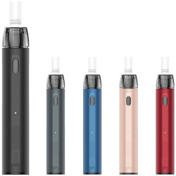 EQ FLTR STARTER KIT - INNOKIN 2rshop.it svapo