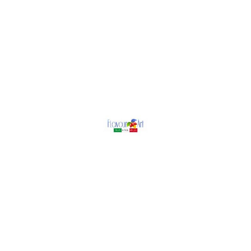 ORDINE VELOCE - AROMA CONCENTRATO - FLAVOURART 10 ML 2rshop.it svapo