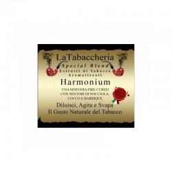 HARMONIUM - AROMA...