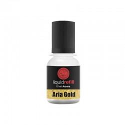 ARIA GOLD - AROMA...