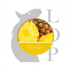 ANANAS - AROMA CONCENTRATO - LOP 10 ML 2rshop.it svapo