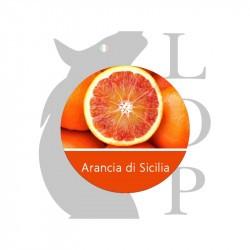 ARANCIA DI SICILIA - AROMA...