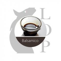BALSAMICO - AROMA...