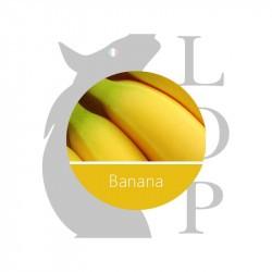 BANANA - AROMA CONCENTRATO - LOP 10 ML 2rshop.it svapo