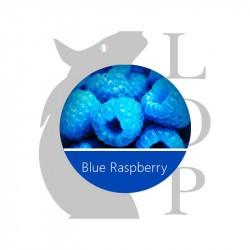 BLUE RASPBERRY - AROMA...