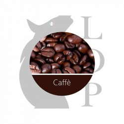 CAFFE' - AROMA CONCENTRATO - LOP 10 ML 2rshop.it svapo