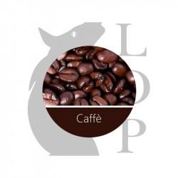 CAFFE' - AROMA CONCENTRATO...
