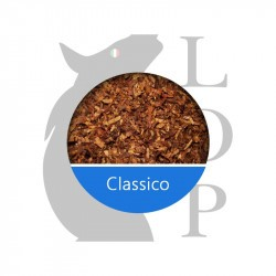 CLASSICO - AROMA CONCENTRATO - LOP 10 ML 2rshop.it svapo