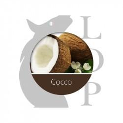 COCCO - AROMA CONCENTRATO - LOP 10 ML 2rshop.it svapo