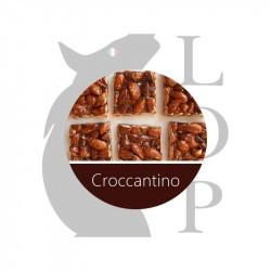 CROCCANTINO - AROMA CONCENTRATO - LOP 10 ML 2rshop.it svapo