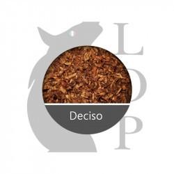DECISO - AROMA CONCENTRATO - LOP 10 ML 2rshop.it svapo