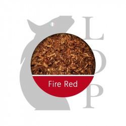 FIRE RED - AROMA CONCENTRATO - LOP 10 ML 2rshop.it svapo