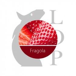 FRAGOLA - AROMA CONCENTRATO...