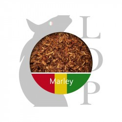 MARLEY - AROMA CONCENTRATO...