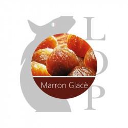 MARRON GLACE' - AROMA CONCENTRATO - LOP 10 ML 2rshop.it svapo