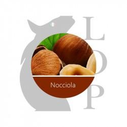 NOCCIOLA - AROMA CONCENTRATO - LOP 10 ML 2rshop.it svapo
