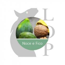 NOCI E FICHI - AROMA...
