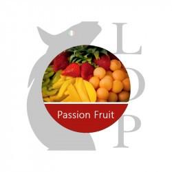 PASSION FRUIT - AROMA CONCENTRATO - LOP 10 ML 2rshop.it svapo