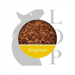 REGOLARE - AROMA CONCENTRATO - LOP 10 ML 2rshop.it svapo
