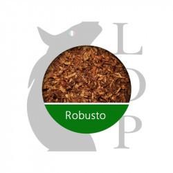 ROBUSTO - AROMA CONCENTRATO - LOP 10 ML 2rshop.it svapo