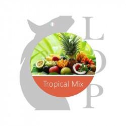 TROPICAL MIX - AROMA CONCENTRATO - LOP 10 ML 2rshop.it svapo