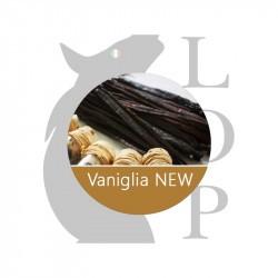 VANIGLIA NEW - AROMA CONCENTRATO - LOP 10 ML 2rshop.it svapo