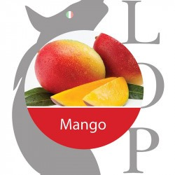 MANGO - AROMA CONCENTRATO - LOP 10 ML 2rshop.it svapo
