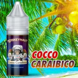 COCCO CARAIBICO - AROMA...