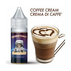 CREMA DI CAFFE' - AROMA...
