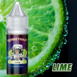 LIME - AROMA CONCENTRATO -...