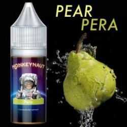 PERA - AROMA CONCENTRATO -...