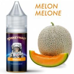MELONE - AROMA CONCENTRATO...