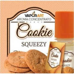 COOKIE - AROMA CONCENTRATO...