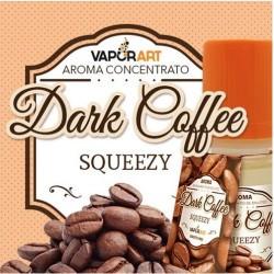 DARK COFFEE - AROMA...