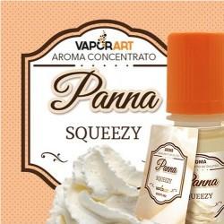 PANNA - AROMA CONCENTRATO -...