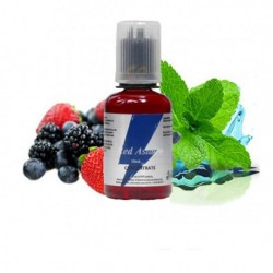 RED ASTAIRE - AROMA CONCENTRATO - T-JUICE 30 ML 2rshop.it svapo