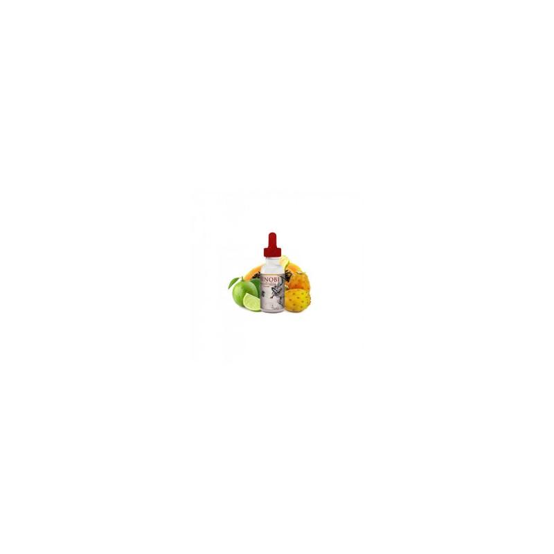 SHINOBI - AROMA CONCENTRATO - VALKIRIA 10 ML 2rshop.it svapo