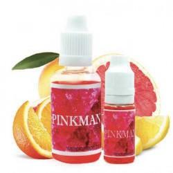 PINKMAN - AROMA CONCENTRATO - VAMPIRE VAPE 30 ML 2rshop.it svapo